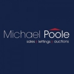 Michael Poole Estate Agents