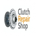 Clutch Repair Shop