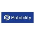 Motability Scheme at W J King Peugeot Sidcup
