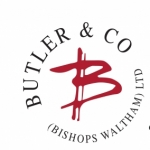 Butler & Co (Bishops Waltham) Limited