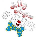 Jolly Jingles Funtime
