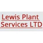 Lewis Plant Services Ltd