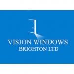 Vision Windows Brighton Ltd