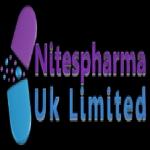 Nitespharma Uk Ltd