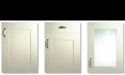 Hartford Doors