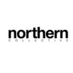 Northern Collective