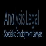 Analysis Legal