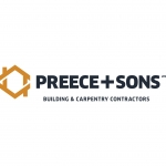 Preece + Sons, Builders & Carpentry Contractors