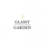 Glassy Garden