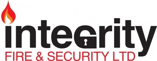 Intergrity Logo
