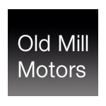Old Mill Motors (Witney) Ltd