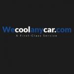 Wecoolanycar.com