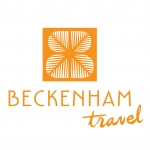 Beckenham Travel