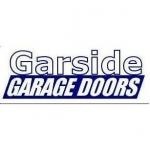 Garside Garage Doors