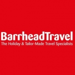 Barrhead Travel - Warrington
