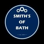 Smiths of Bath