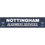 Nottingham Alignment Services Ltd