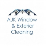 AJK Exterior Cleaning Services