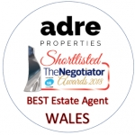Adre Properties Ltd