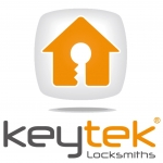 Keytek Locksmiths Nottingham