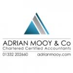 Adrian Mooy & Co - Accountants & Tax Advice