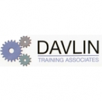 Davlin Training Associates