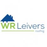W.R Leivers