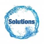 Solutions Services Ltd