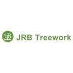 J R B Tree Work