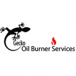 Gecko Oil Burner Services