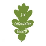 J.K Conservation Projects