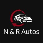 N & R Autos