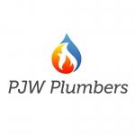 PJW Plumbers