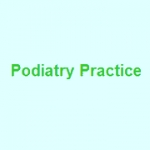 Pickin & Ervine Podiatry Practice