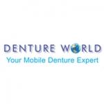 Denture World