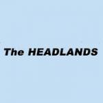 The Headlands Hotel