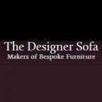 The Designer Sofa