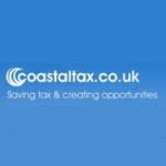 Coastal Tax & Accountancy