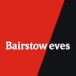 Bairstow Eves Estate Agents Kenley
