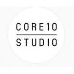 Core 10 Studio Ltd