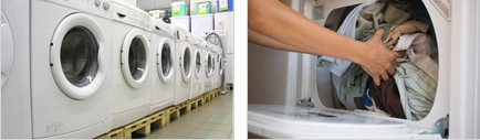 washing machine repairs Harrow