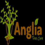 Anglia Tree Care