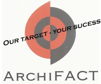 Archifact Add 1