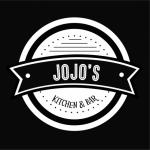 Jojo's Kitchen And Bar