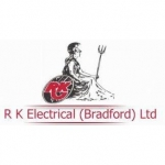 R K Electrical Bradford Ltd