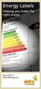 Energylabels