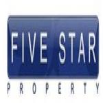Five Star Property Ltd