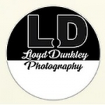 Lloyd Dunkley Photography