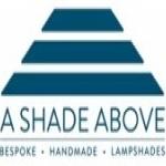 A Shade Above Ltd