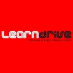 Learndrive